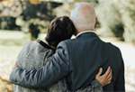 Funeral Homes Offer a Variety of Services to Meet Family Preferences