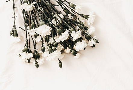 Why it's Smart to Pre-Arrange a Funeral