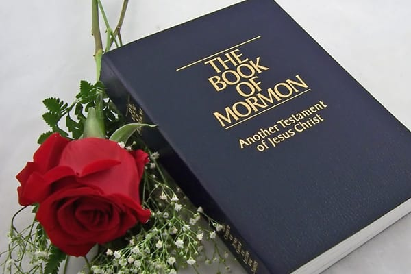 Mormon Funeral Service Traditions and Etiquette