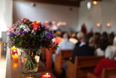 When Is the Best Time to Hold a Funeral Service