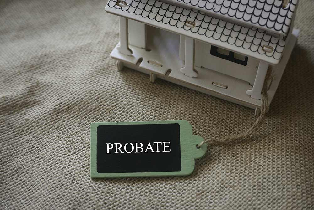 A Basic Guide to Understanding Probate