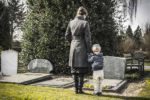 A Guide to Funeral Attire for Children