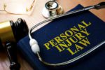 13 Crucial Questions You Should Ask A Personal Injury Lawyer